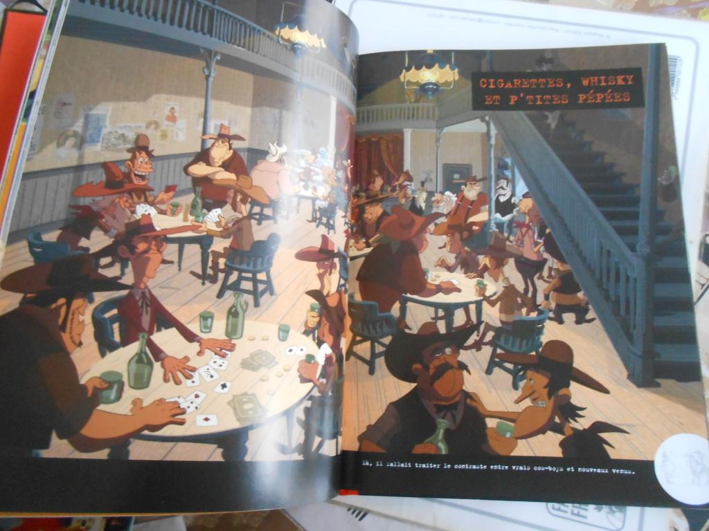 acquisitions Chomonix - Page 13 Dscn1797