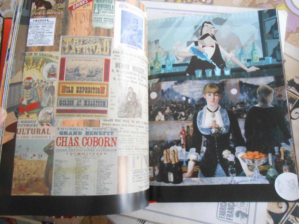 acquisitions Chomonix - Page 13 Dscn1798