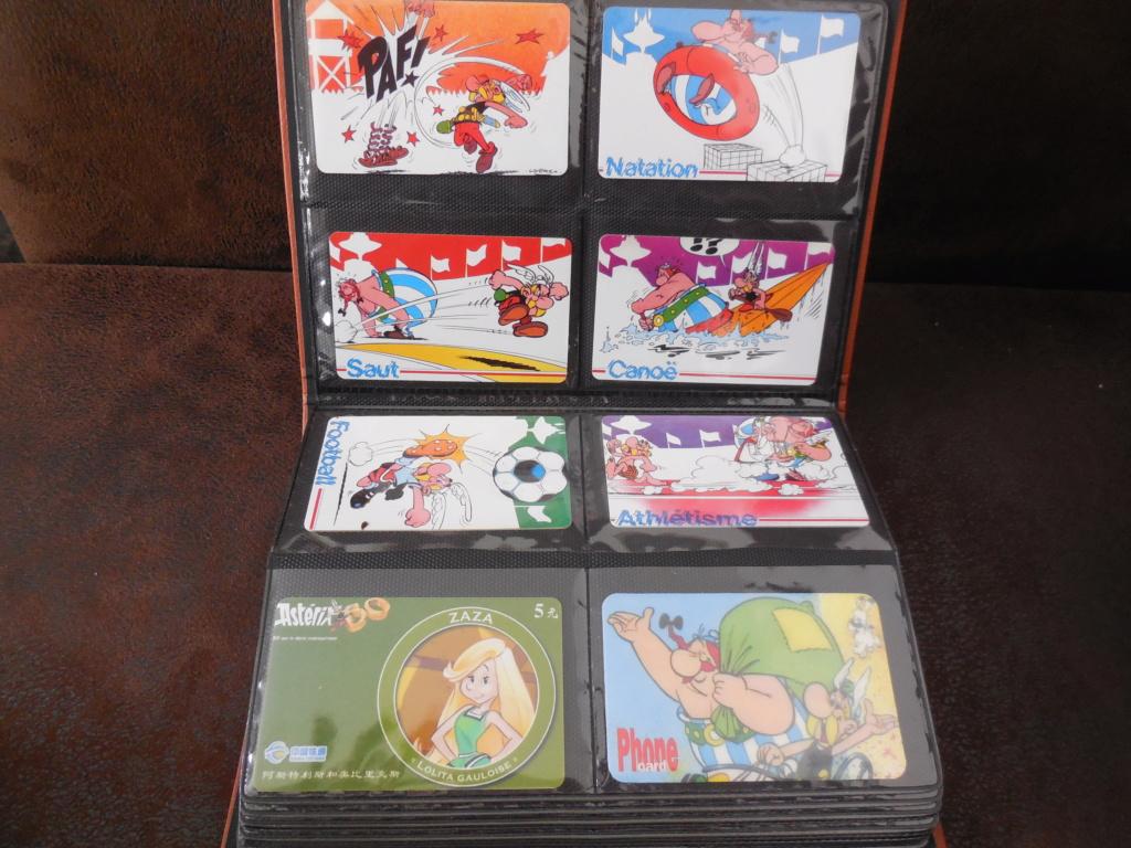 Cartes téléphoniques Dscn9247