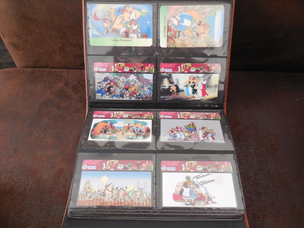 Cartes téléphoniques Dscn9250