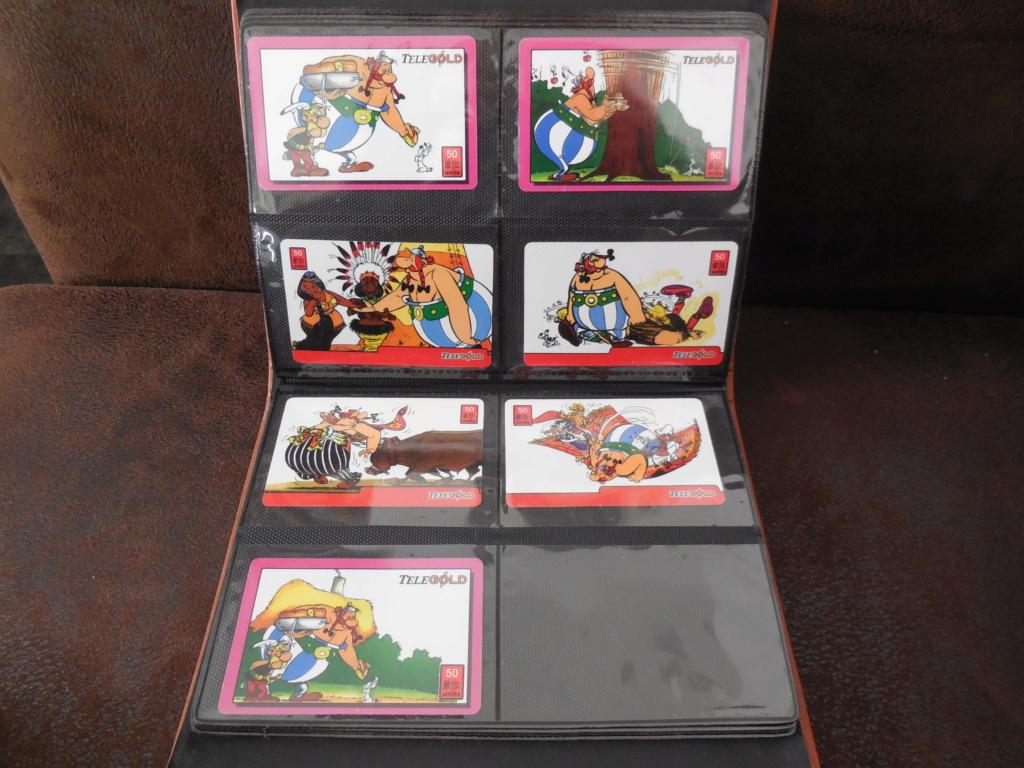 Cartes téléphoniques Dscn9253