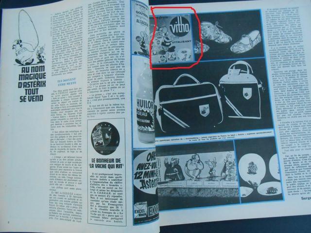 recherches de chomonix - Page 3 Dscn9310