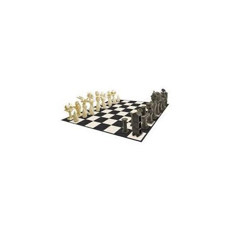 mini jeu d'échecs  Jeu-d-10