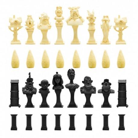 mini jeu d'échecs  Jeu-d-12
