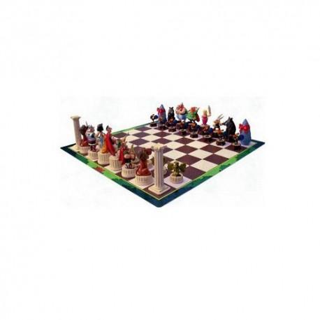 mini jeu d'échecs  Jeu-d-13