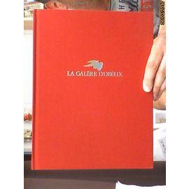 photo mystere - Page 17 La-gal10