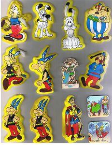 Les blogs de sv1836 - Sandrine : magnets et cartes postales Ob_80a10