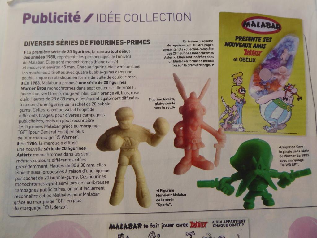 documentation sur le monde d'asterix P1030152