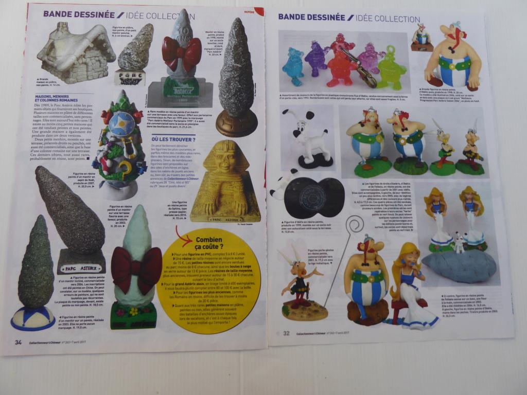 documentation sur le monde d'asterix P1030155