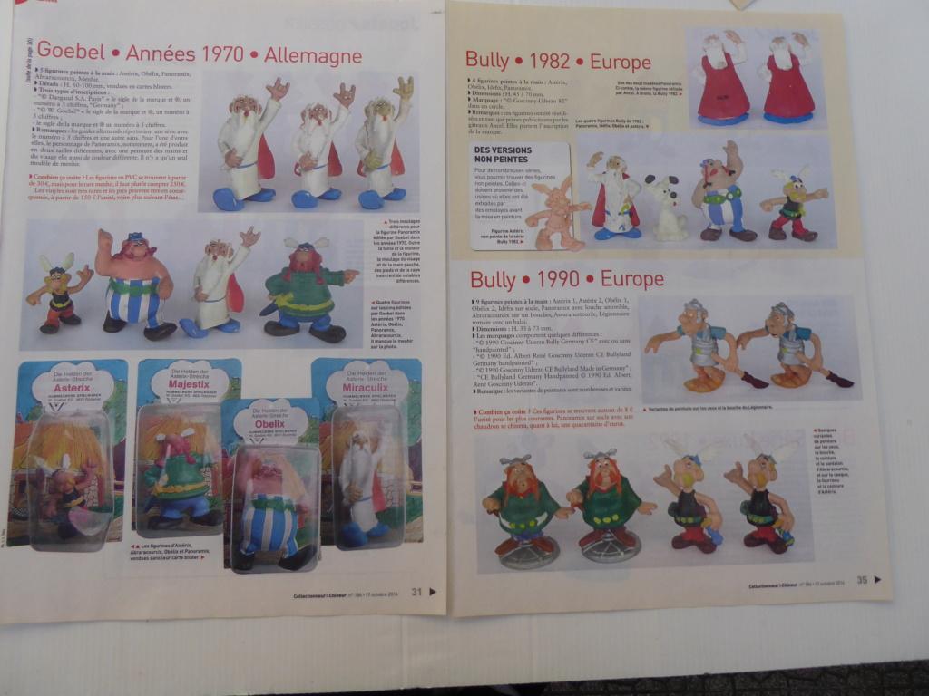 documentation sur le monde d'asterix P1030158
