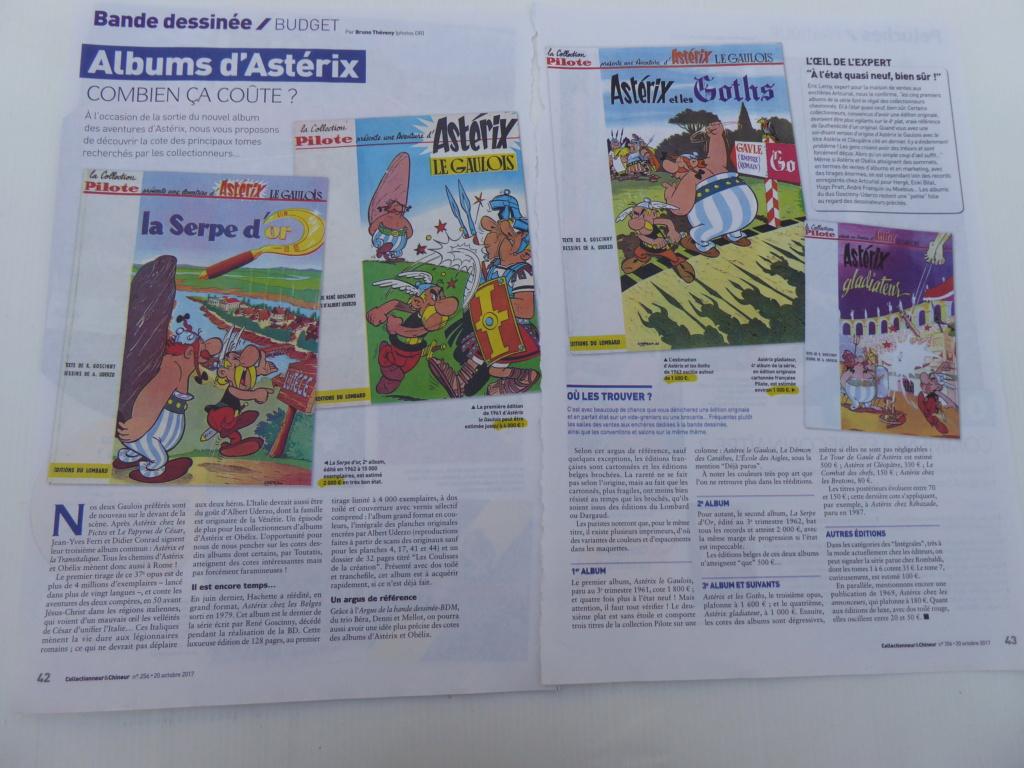 documentation sur le monde d'asterix P1030160