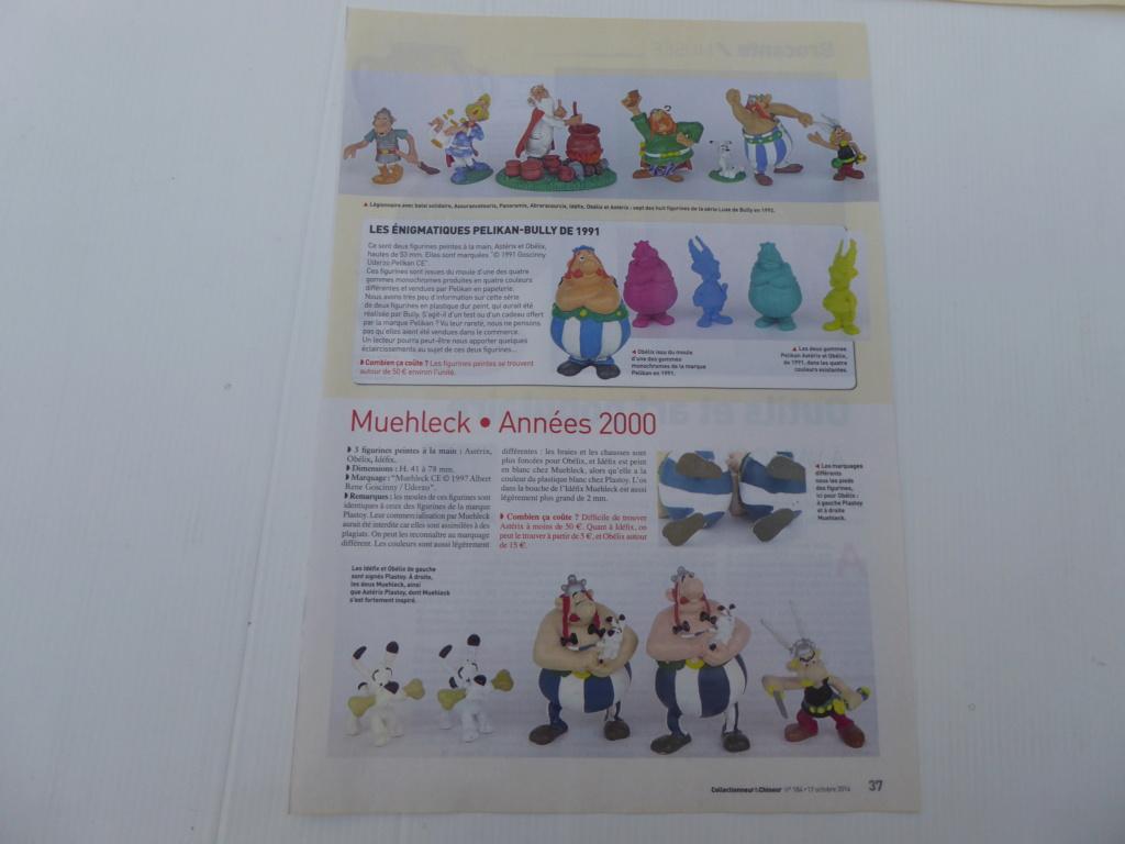 documentation sur le monde d'asterix P1030161