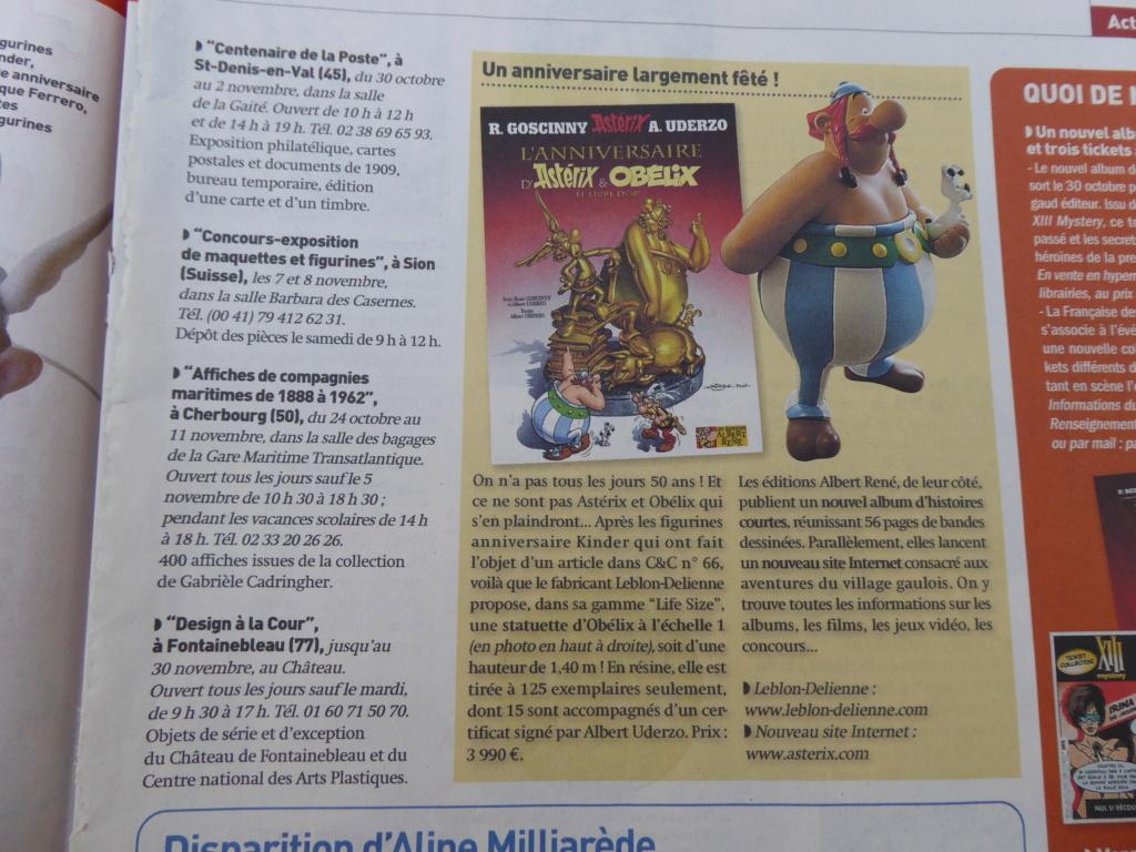 documentation sur le monde d'asterix P1030210