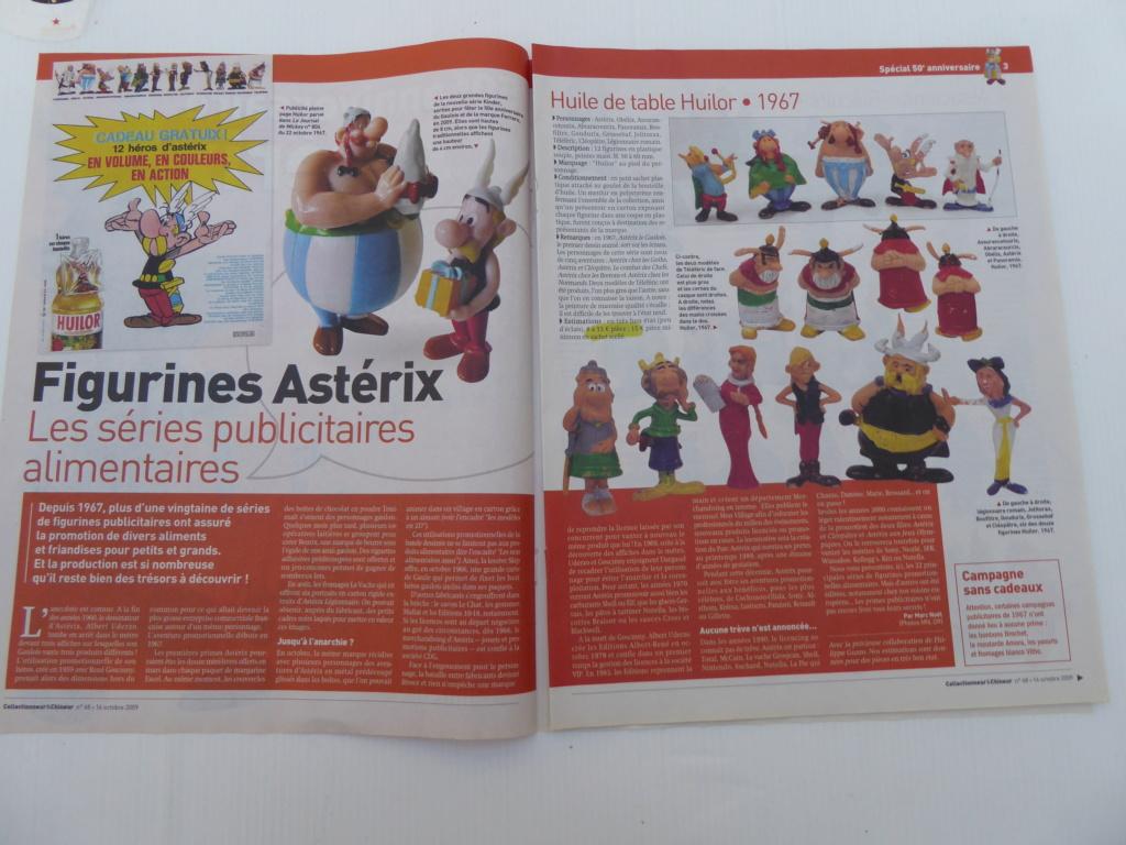 documentation sur le monde d'asterix P1030211