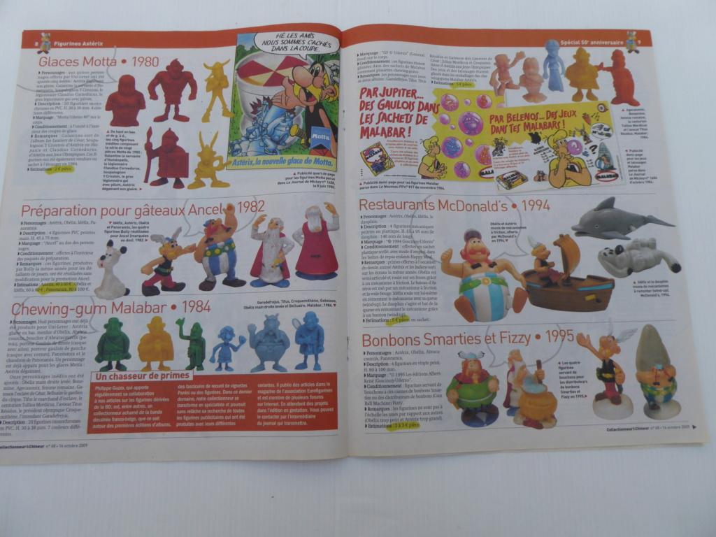 documentation sur le monde d'asterix P1030212