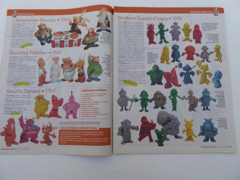 documentation sur le monde d'asterix P1030213
