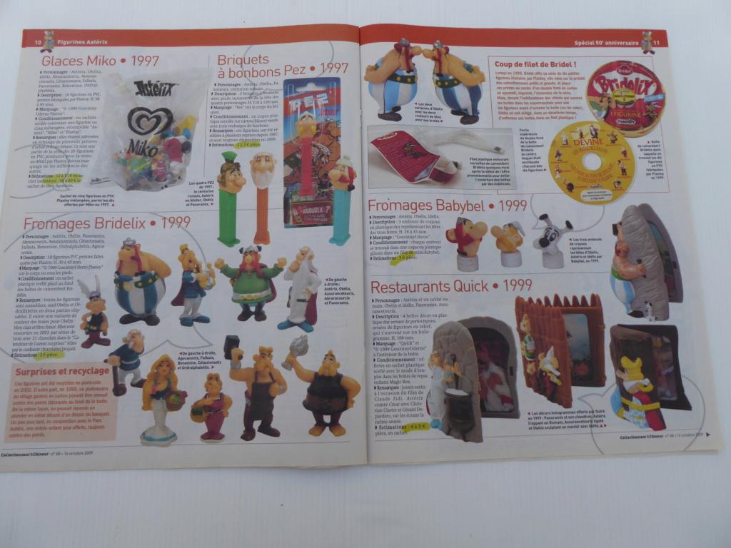 documentation sur le monde d'asterix P1030215
