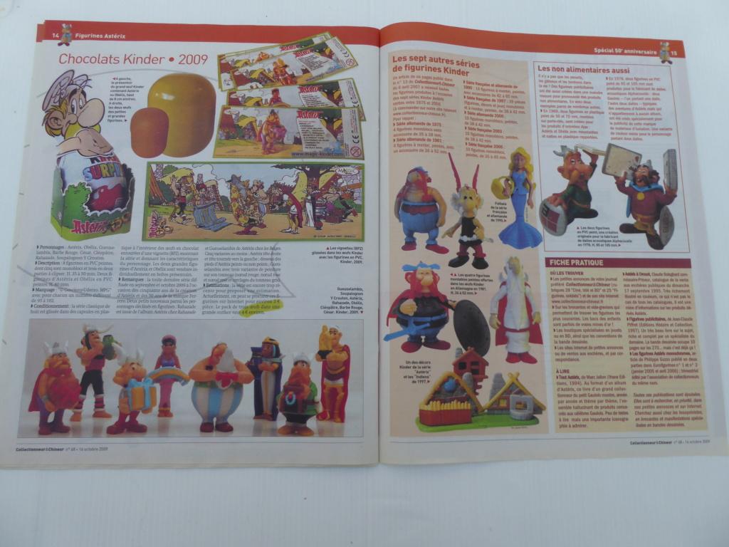 documentation sur le monde d'asterix P1030216