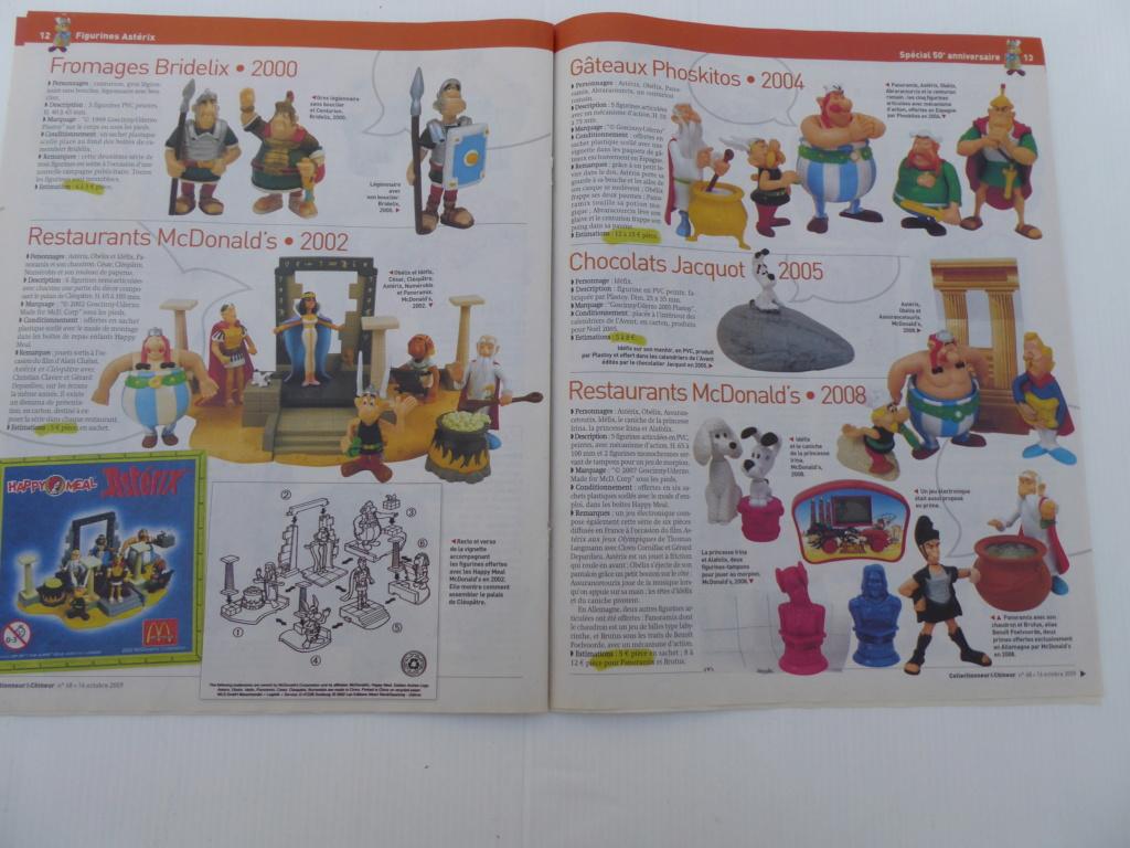 documentation sur le monde d'asterix P1030217