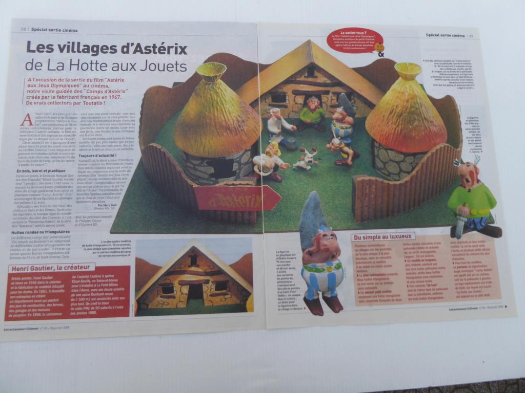 documentation sur le monde d'asterix P1030218