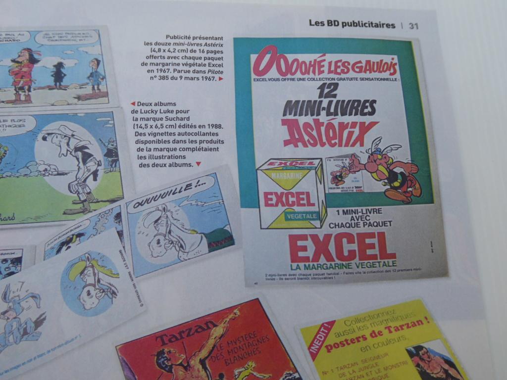 documentation sur le monde d'asterix P1030220