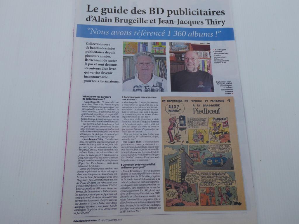 documentation sur le monde d'asterix P1030221