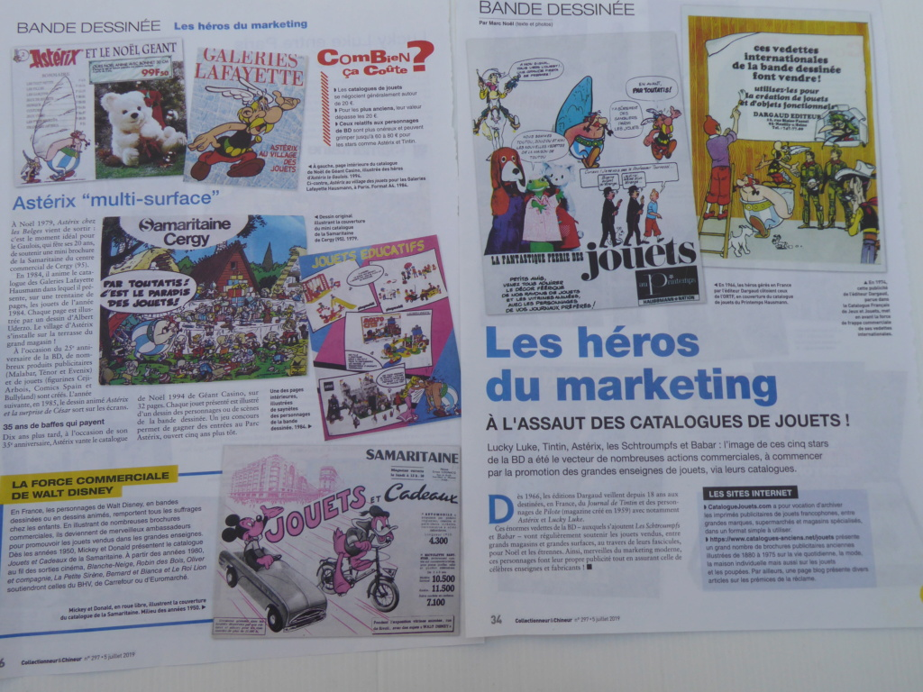 documentation sur le monde d'asterix P1030223