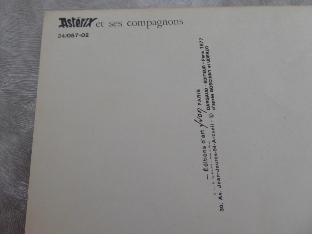 acquisitions Chomonix - Page 5 P1040529