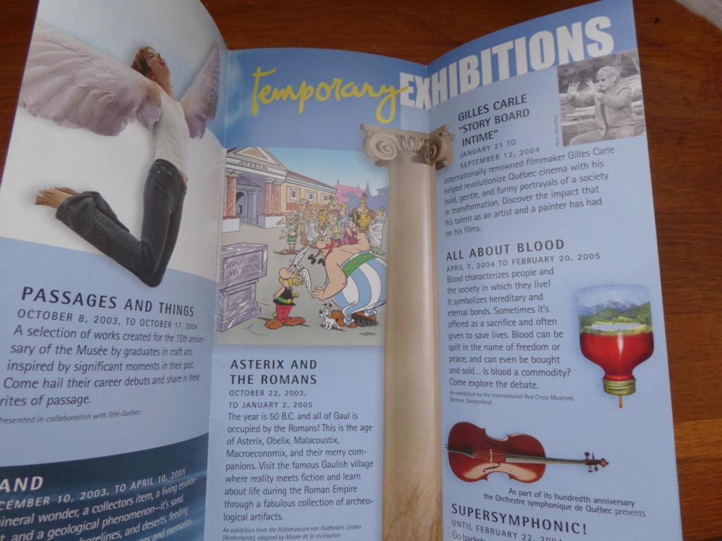 acquisitions Chomonix - Page 7 P1040841