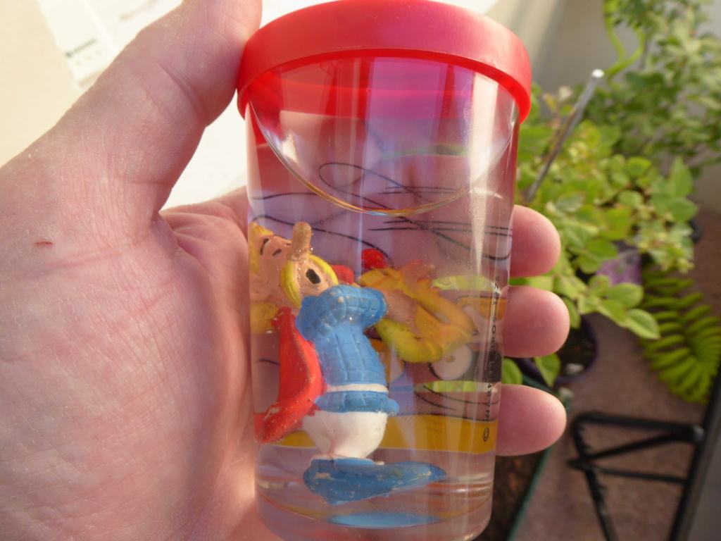 verre à eau... P1050010