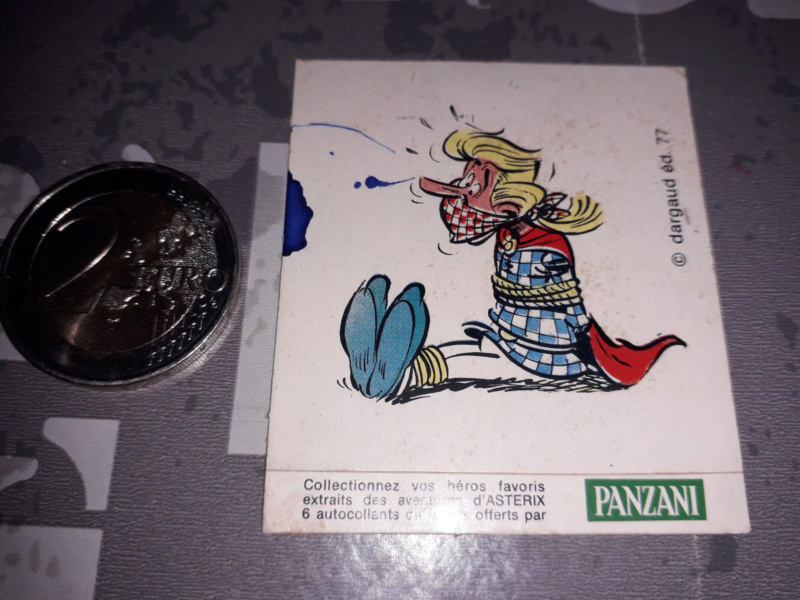 autocollant PANZANI S-l16016