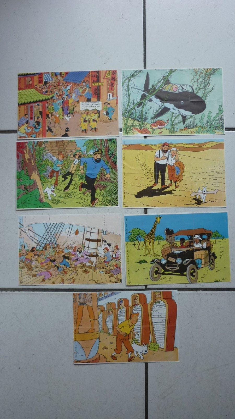 les trouvailles de Lolo49 - Page 21 S-l16058