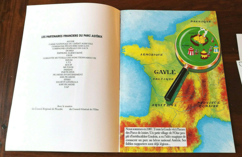 recherches de chomonix - Page 4 S-l16091