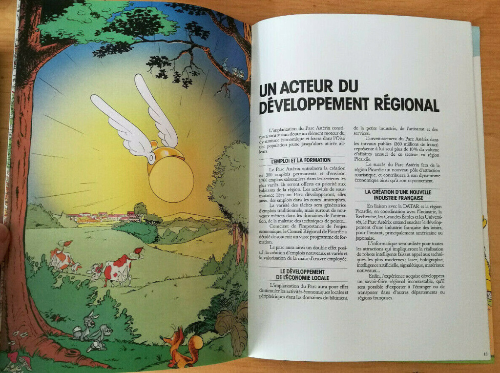recherches de chomonix - Page 4 S-l16092