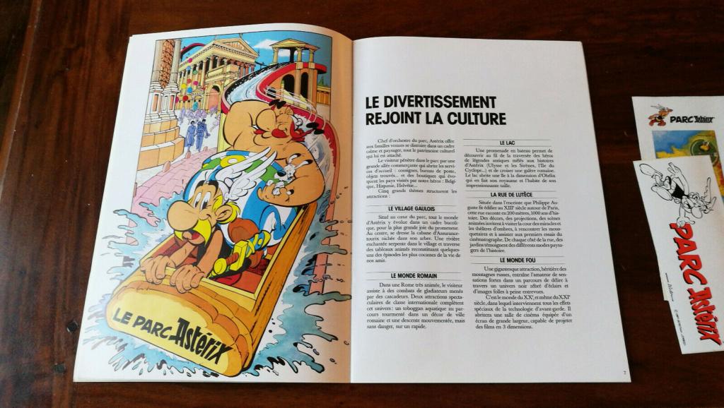 recherches de chomonix - Page 4 S-l16094
