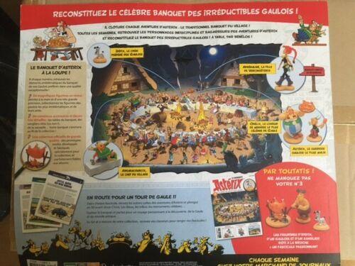 """""""Reconstituez le banquet d'Astérix"""" test ou sortie national en presse - Page 2 S-l50036"""