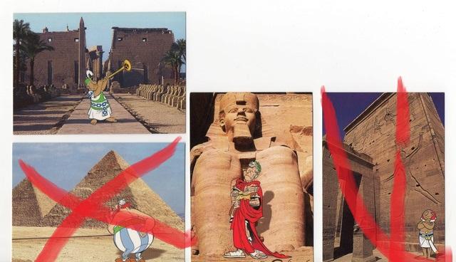 recherches de chomonix - Page 4 Syrie_11