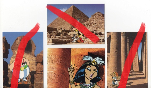 recherches de chomonix - Page 4 Syrie_12