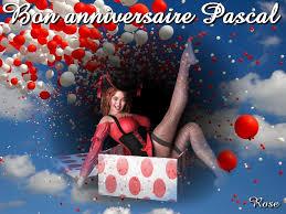 BON ANNIVERSAIRE 2020 ... Mon Pascalou Tzolzo19