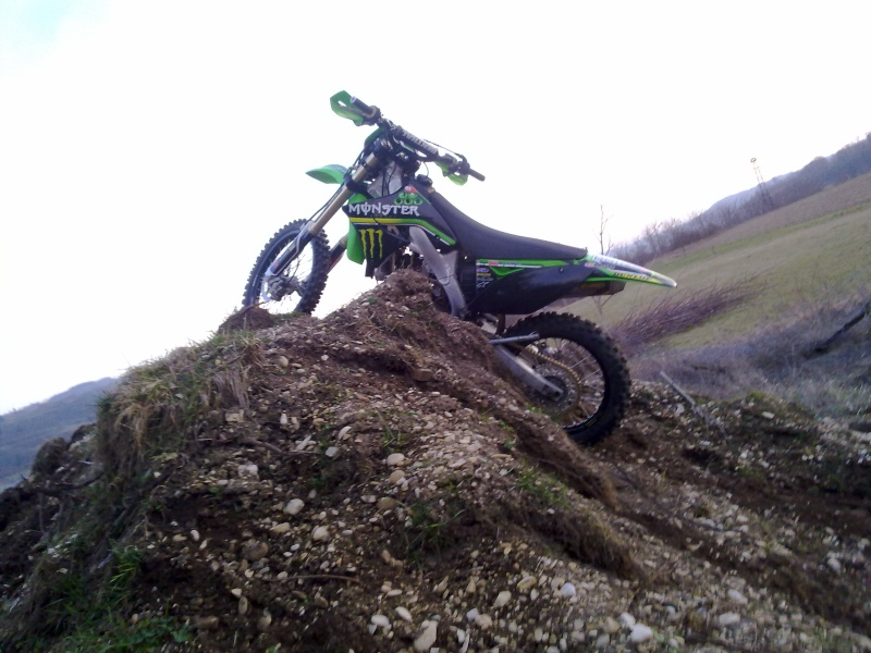 Kawasaki 10032010