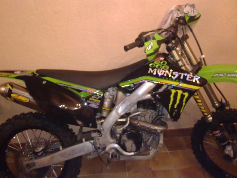 Kawasaki 27022011