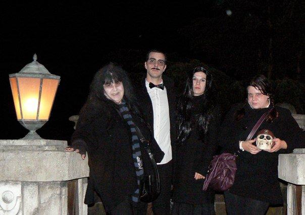 Halloween 2011 (1er au 31 octobre 2011) 14967010