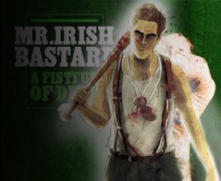 Présentation Irish_10