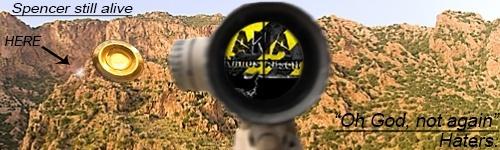[Recherche] Gear Sniper Signat10