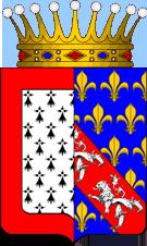 Ambassade du Limousin et de La Marche Limous10