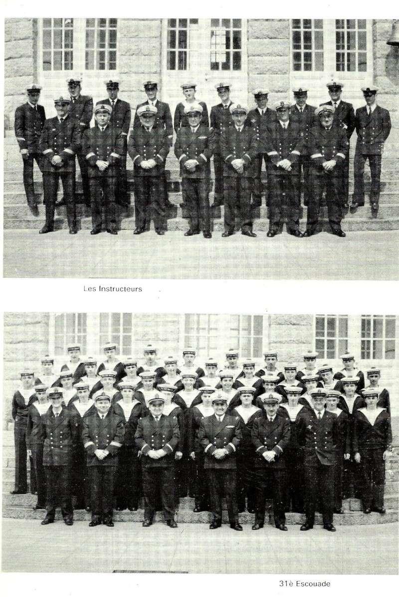 [ École des Mousses ] Écoles des mousses 71/72 - Page 2 31110