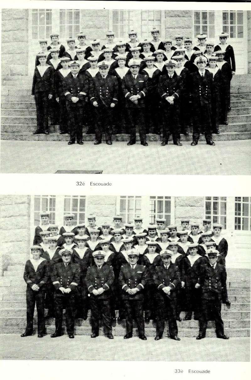 [ École des Mousses ] Écoles des mousses 71/72 - Page 2 32et3310