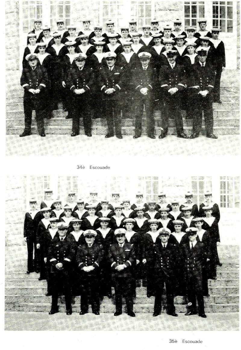 [ École des Mousses ] Écoles des mousses 71/72 - Page 2 34et3510