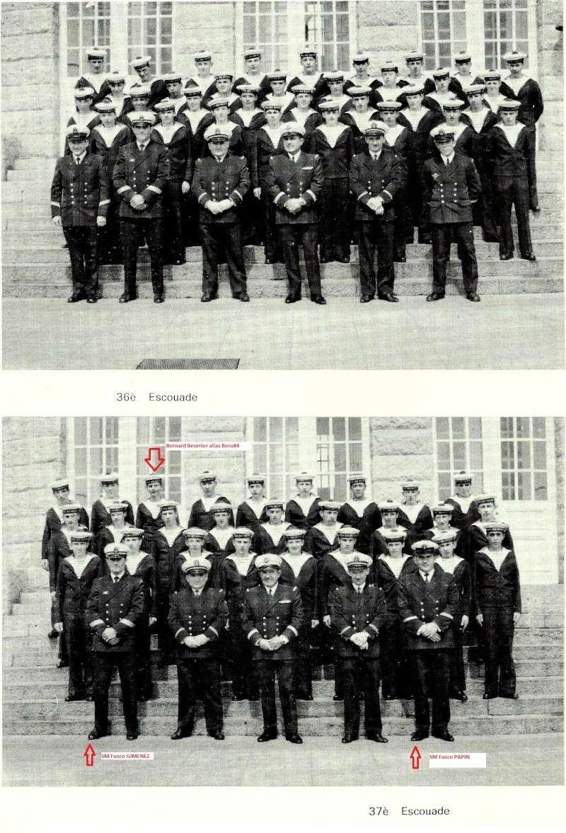 [ École des Mousses ] Écoles des mousses 71/72 - Page 2 36et3711
