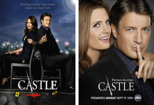 Castle's all a TWITTER about... - Page 6 Castle12